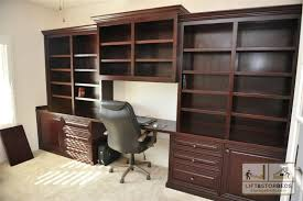 custom home office cabinets. Custom Home Office Furniture Photo Of Worthy Cabinets Amazing Desk