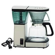 bonavita coffee bonavita 8 cup coffee maker bonavita coffee maker model bv1900ts