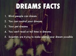 Facts About Dream Catchers Dream Facts Dream Interpretations Pinterest Dream 1