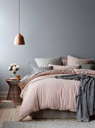 gallery scandinavian design bedroom furniture. Bedroom:Scandinavian Bedroom Furniture Raleigh Designs Setsscandinavian Style Sets In Northern Nj 95 Surprising Scandinavian Gallery Design
