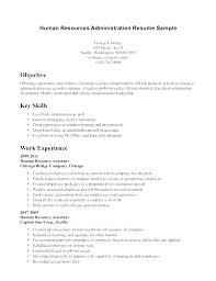 Medical Receptionist Cover Letter Receptionist Sample Cover Letter Medical Receptionist Cover Letter