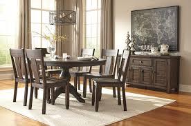 formal oval dining room sets. formal oval dining room sets q