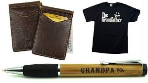 If Grandad Cant Fix It Were Screwed Frame Wording Can Be Changed Grandad Christmas Gifts