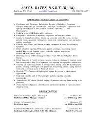 It Technician Resume 102it Technician Resume Examples Tech Resume