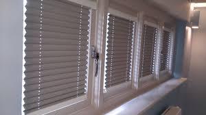 Modern Curtains And Blinds - Blackout bedroom blinds