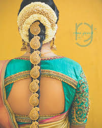 South Indian Blouse Neck Design 35 Exclusive Saree Blouse Designs For Every South Indian