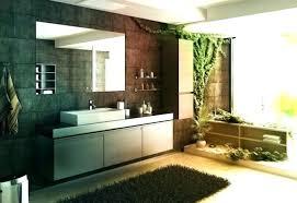 full size of light green bathroom rug set decor ideas full size of navy blue decorate