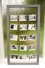 picture frame ideas diy picture frame ideas for gifts picture frame wall ideas for decorating picture frame ideas