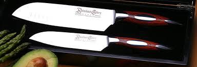 Kitchen Incredible Sharpness Wusthof Knife Set U2014 ThemeltingpointscomGerman Kitchen Knives