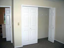 sliding closet door replacement hardware. Sliding Closet Door Replacement Hardware S Remove Backyards C