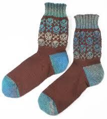Skull Socks Kb Looms Blog