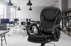 luxury office chairs. Luxury Office Chairs
