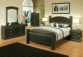 furniture s in puerto rico traditional bedroom furniture outdoor furniture puerto rico