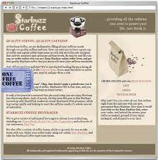Http Index Of Es Css Head 20first 20html 20with 20css 20and 20xhtml Pdf