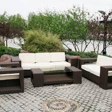 cheap modern outdoor furniture. outdoor wicker furniture discount best within cheap modern