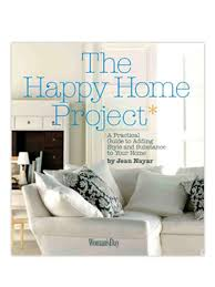 home design books best home decorating books