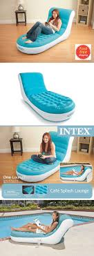 intex inflatable lounge chair. Large Size Of Lounge Chair Ideas: Astonishing Splash Photo Inspirations Bean Bags And Intex Inflatable T