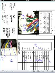 lexus es300 wiring diagram lexus wiring diagrams description 1000000562 lexus es wiring diagram