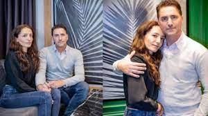 Bekir Aksoy'un oyuncu eşi Nazife Aksoy tacize sessiz kalanlara isyan etti!  - Magazin Haberleri