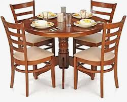 home design square dining room table fresh american furniture 4 kitchen chairs room