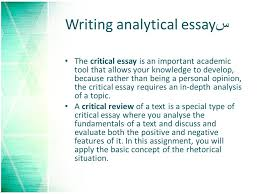 writing analysis you shouldnt even think about buying a research paper writing an