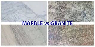 Vanity Related Post Quartz Stone Slab Everychina Is Granite Porous For Oil Based Stains Hostealoco