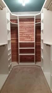 walk in closet design ideas diy 20 pictures