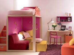 kids bedroom furniture designs. Kids Bedroom Furniture Designs E
