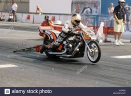 adam hewitts nitro harley davidson drag racing bike racing v twin