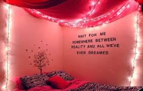 romantic bedroom lighting. Romantic Bedroom Lighting Ideas