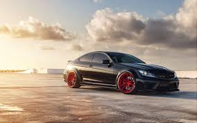 Couponcode 'c63amgpassion' ➖↘️order here ↙️ www.amggang.com. Mercedes Amg C63 Wallpapers Top Free Mercedes Amg C63 Backgrounds Wallpaperaccess