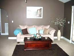 Turquoise Brown Living Room Turquoise And Brown Bedroom Ideas