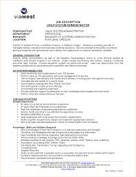 office administrator job resume service resume office administrator job resume office administrator resume example administrator job description template business proposal templated