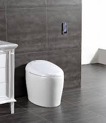 toto wall hung toilet. Toto Wall Hung Toilet Specifications Awesome Ove Decors Tuva Smart 20\ D