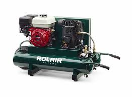 small gas powered air compressor. 4090hmk103 small gas powered air compressor e