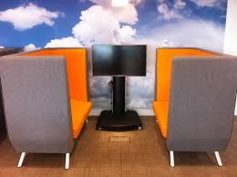 cork furniture. Cork Furniture A