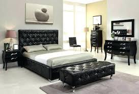 modern queen bedroom sets. Perfect Bedroom Athens Bedroom Set New Modern Queen Sets For Furniture  White Or Intended Modern Queen Bedroom Sets S