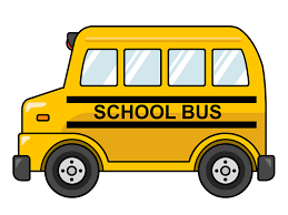 Free Back To School Images Free, Download Free Clip Art, Free Clip Art on  Clipart Library   School bus clipart, School bus, Cartoon school bus