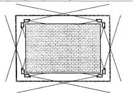 Дипломная работа Разработка системы видеонаблюдения спортивного  Дипломная работа Разработка системы видеонаблюдения спортивного комплекса ru