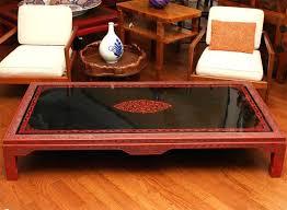 kotatsu table ikea lack coffee home design for
