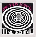 Time Machine album by Outta Scope