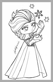 Frozen Images Frozen Coloring Pages Hd Wallpaper And Background