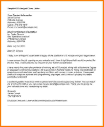 Gallery Of 5 Cover Letter Closing Statement Examples Case Closing