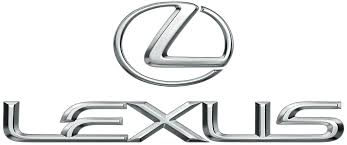 lexus logo vector. Plain Lexus Lexus Logo Vector EPS And G