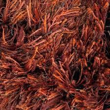burnt orange bathroom rugs orange bathroom rugs and rust orange bathroom rug burnt wall decor also