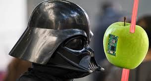 New <b>Mac</b> malware 'DarthMiner' joins the <b>dark side</b> | SC Media