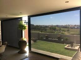 outdoor blinds for patio outdoor blinds canvas blinds patio blinds awnings sunscreen outdoor bistro blinds bunnings outdoor blinds for patio