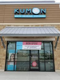 Kumon Math And Reading Kumon Math And Reading Center Of Katy Morton Ranch 2918 W