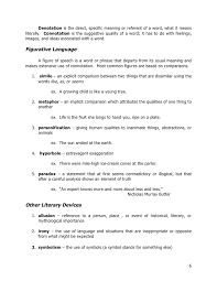 short essay on natural resources sports day essay in english research paper peer review slideshare