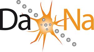 Wissensplattform nanopartikel.info – Daten zu neuen, innovativen und  anwendungssicheren Materialien